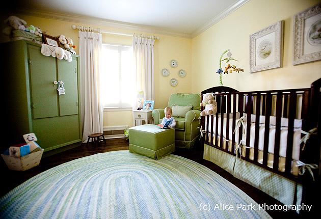 Room Colors for Boys  DecorDezine