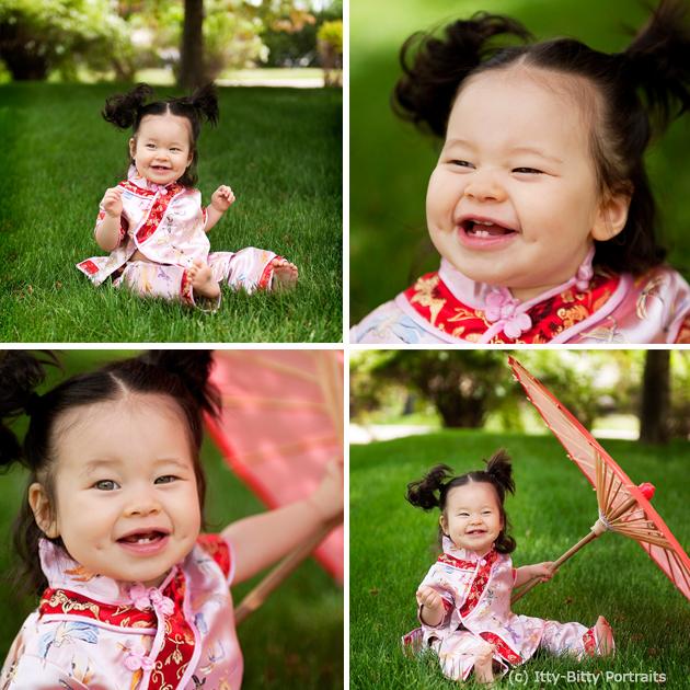child photographer billings mt