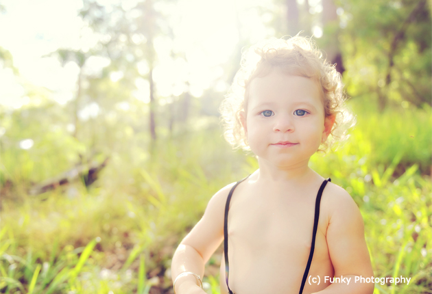 noosa baby photographers
