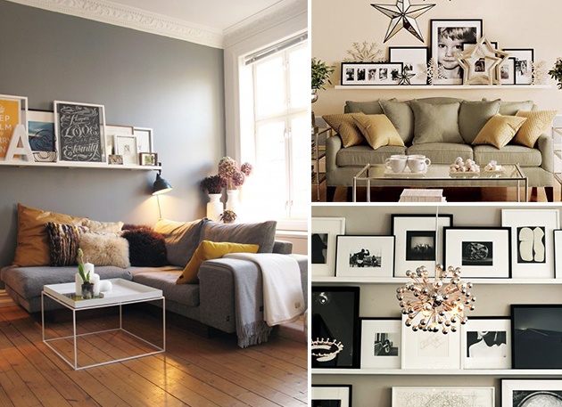 happy friday wall gallery inspiration national association of professional child photographers. Black Bedroom Furniture Sets. Home Design Ideas