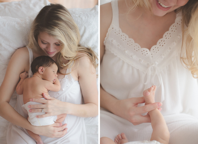 newborn-0114-sweetcarolinephoto-1