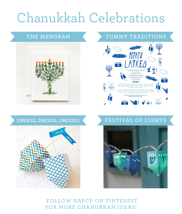 ChanukkahCelebrations_blog