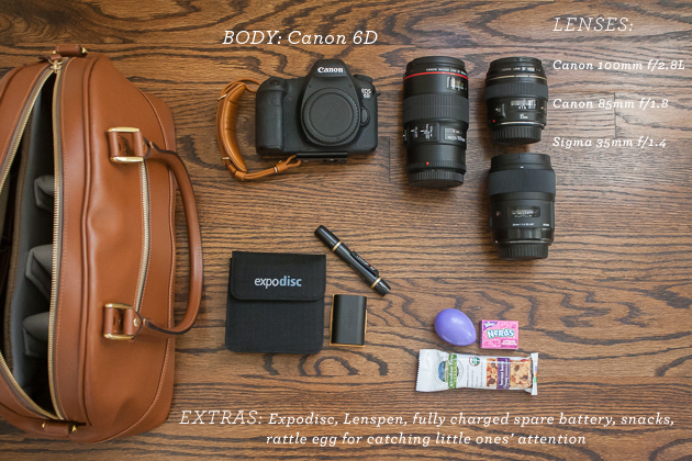 Tracy-Lynn-Photography---Whats-in-my-Bag-101