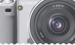 Moms Buying Guide: Top 5 Point & Shoot Cameras!
