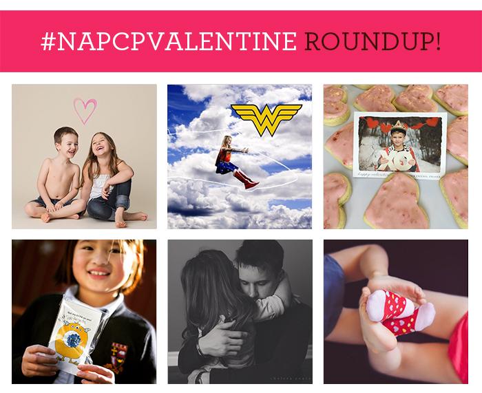 NAPCPvalentineRoundup_WIP