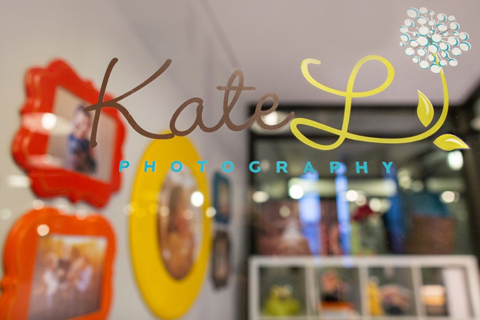 (C) Kate L Photography   www.kateLphotography.com
