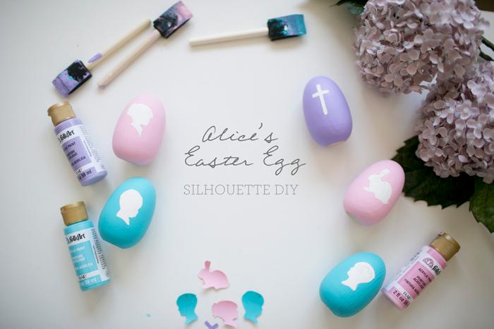 EasterDIY_20