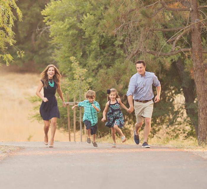 christie family(1)