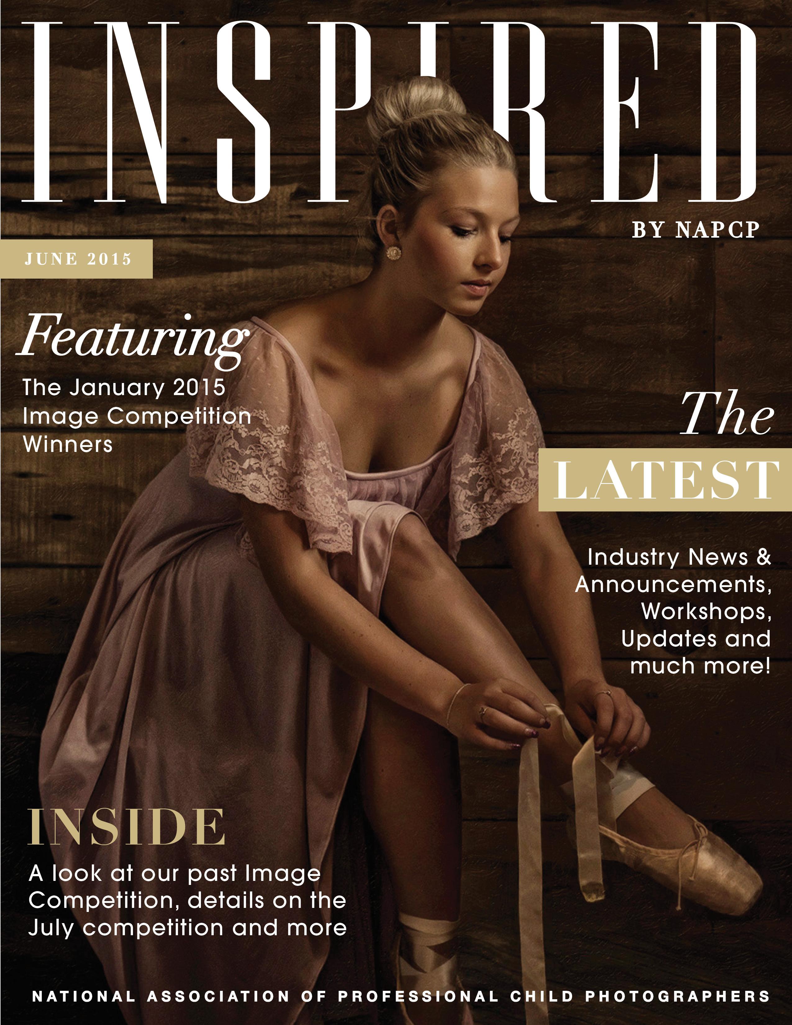 June Newsletter(15) cover