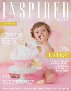 August newsletter 2015