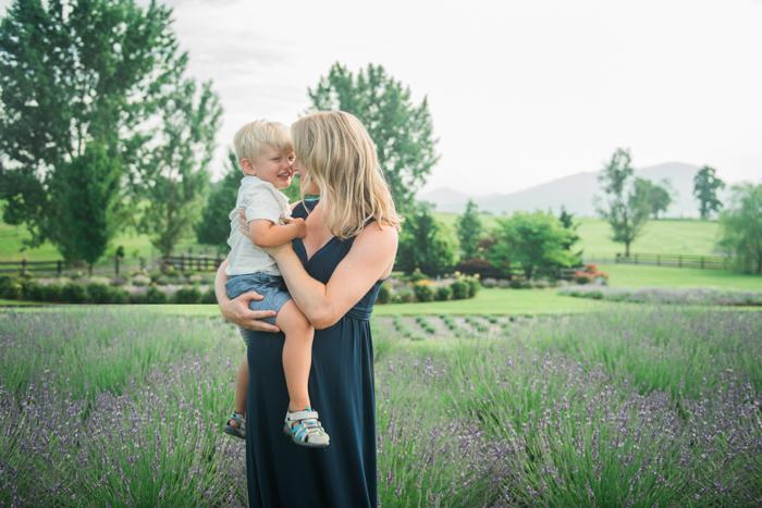 Shaeffer Maternity-15