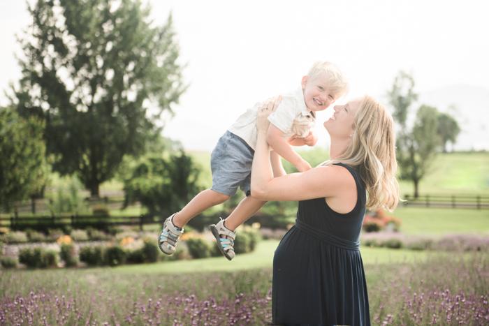 Shaeffer Maternity-19