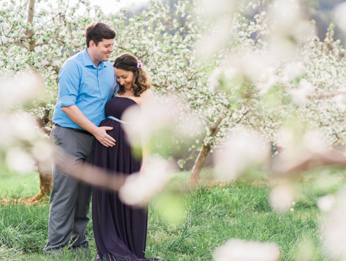 Anderson Maternity-3