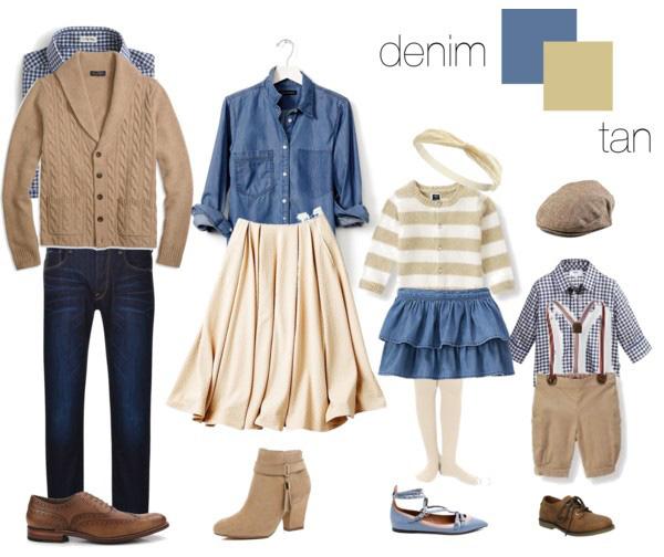 denim_tan