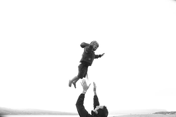 helen-bartlett-photography-05(1)