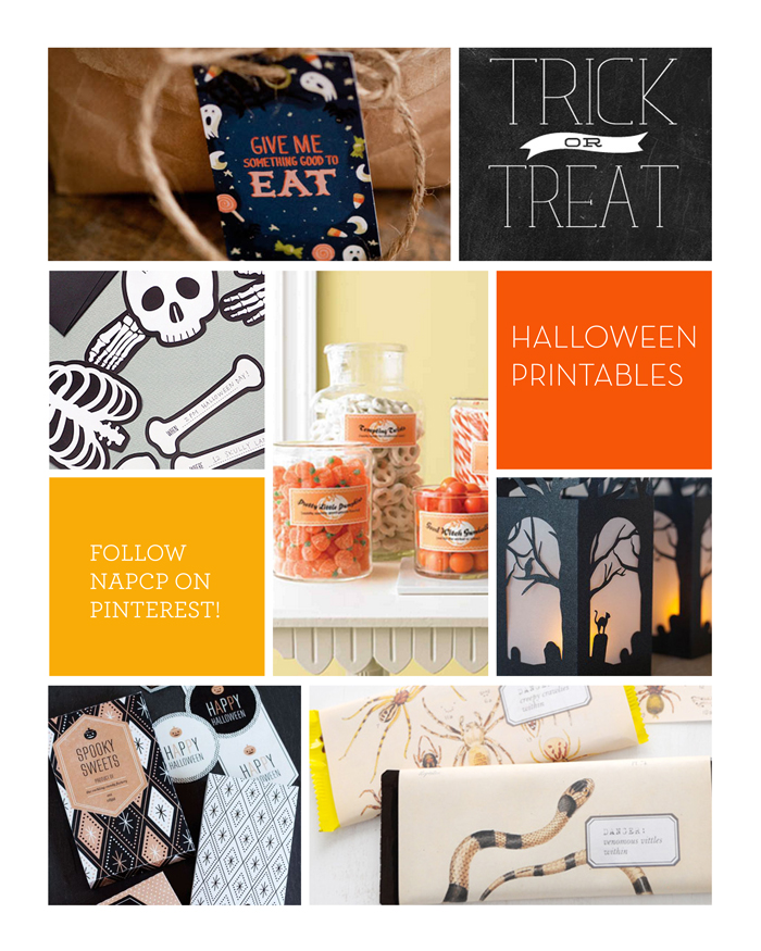 HalloweenPrintables