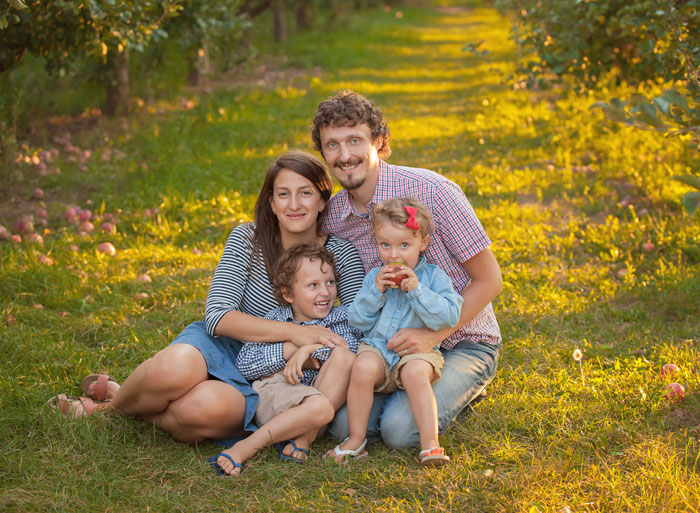 Masson-Family18-edited