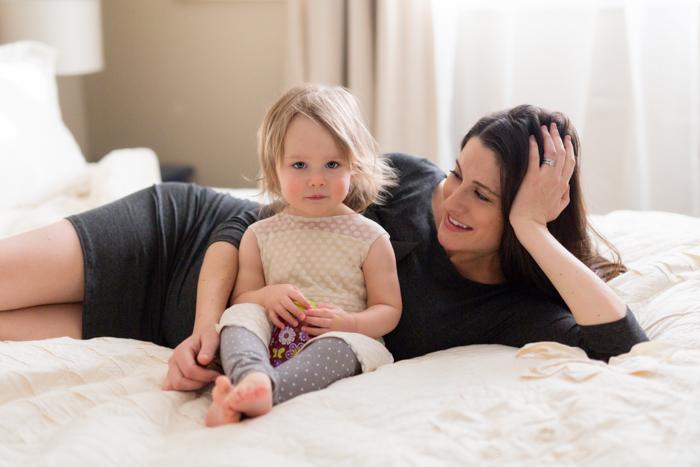 Jennifer Kapala Maternity 13