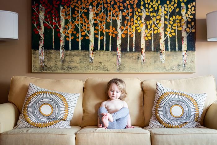 Jennifer Kapala Maternity 14