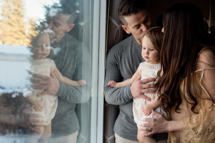 Jennifer Kapala Maternity 6