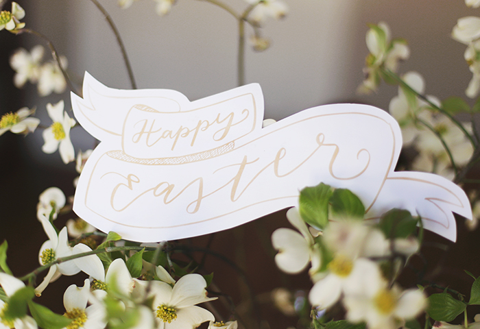 easter printables3