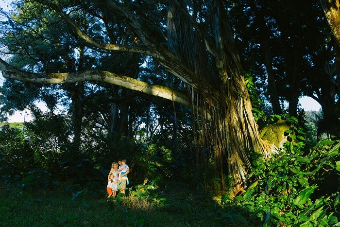 Little-Bird-Photography-Hawaii-Nuuanu-Park-family-photography-013