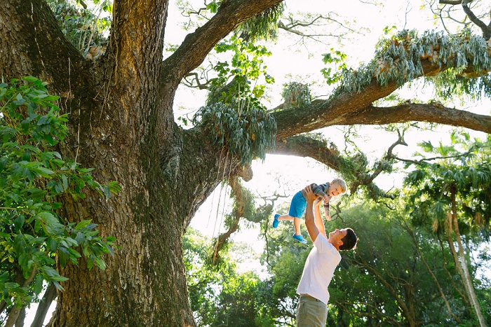 Little-Bird-Photography-Hawaii-Nuuanu-Park-family-photography-04