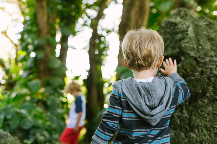 Little-Bird-Photography-Hawaii-Nuuanu-Park-family-photography-05