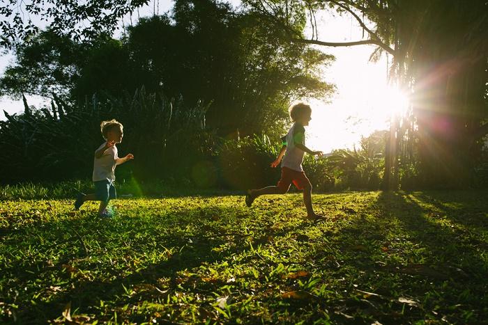 Little-Bird-Photography-Hawaii-Nuuanu-Park-family-photography-09