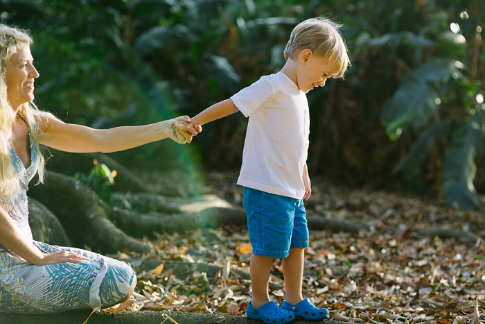 Little-Bird-Photography-Hawaii-Nuuanu-Park-family-photography-11