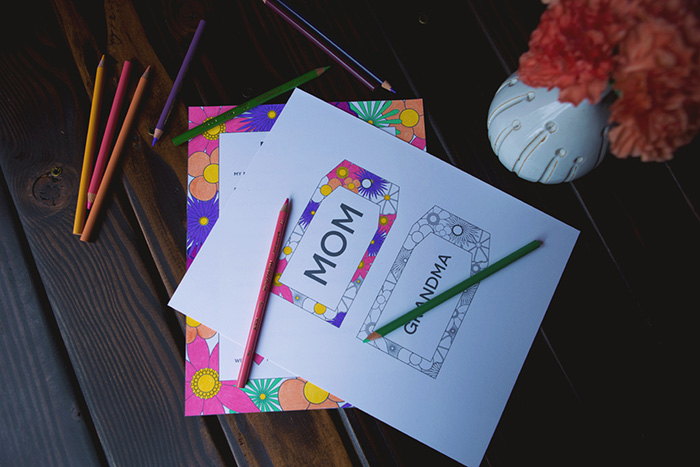 Mothers-Day-Free-Printables-4