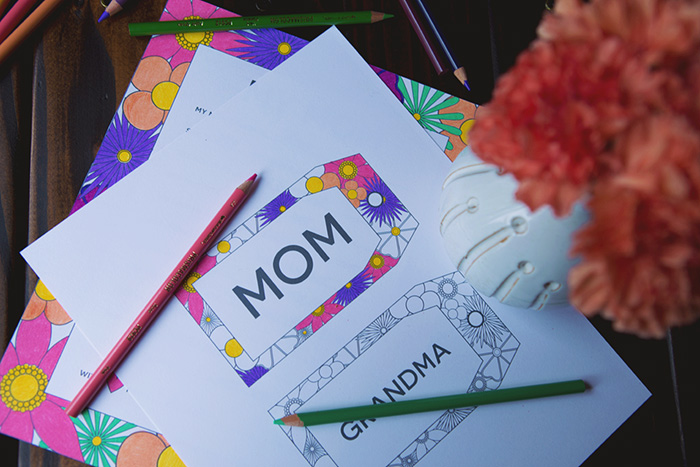 Mothers-Day-Free-Printables-5