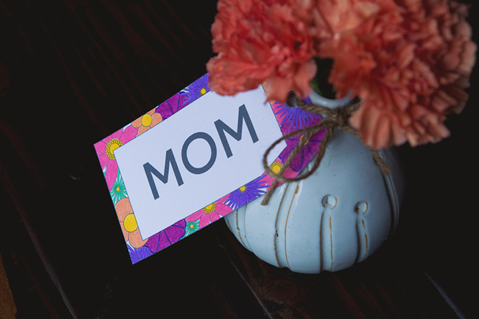 Mothers-Day-Free-Printables-6