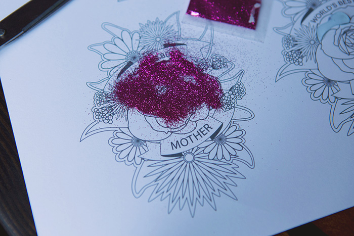 Mothers-Day-Free-Printables-7