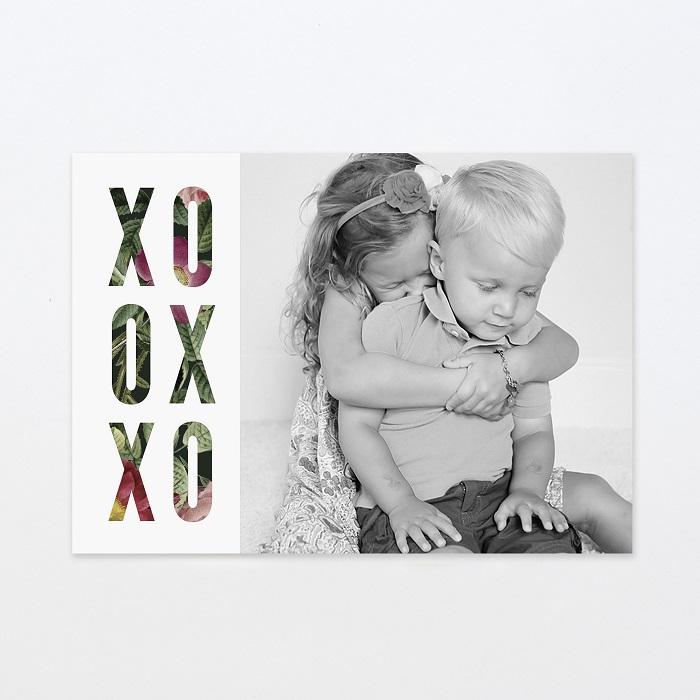 AU Postcard Fronts (spring)1