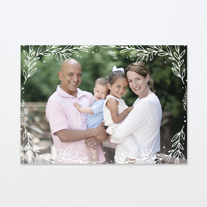 AU Postcard Fronts (spring)2