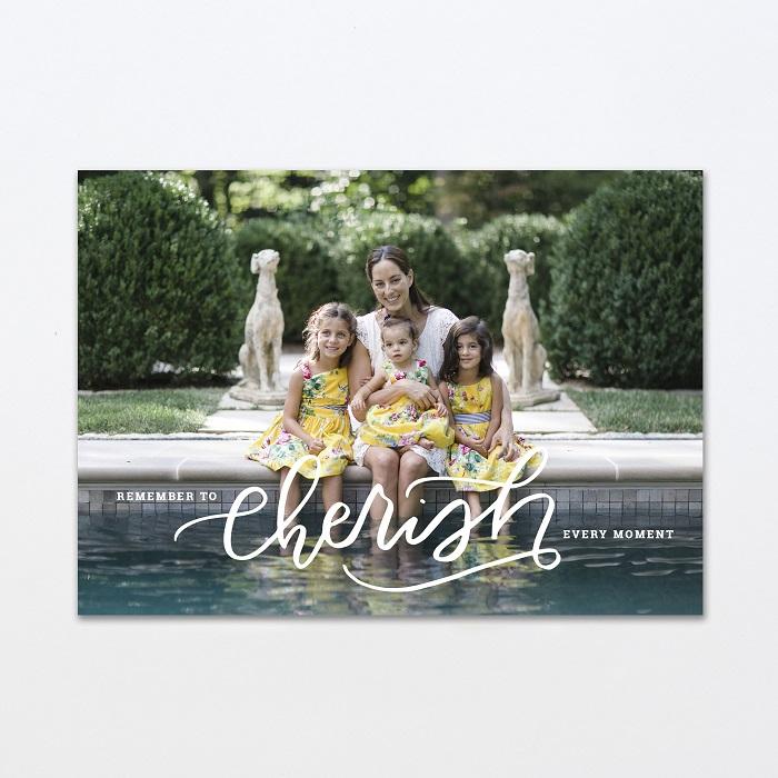 AU Postcard Fronts (spring)4
