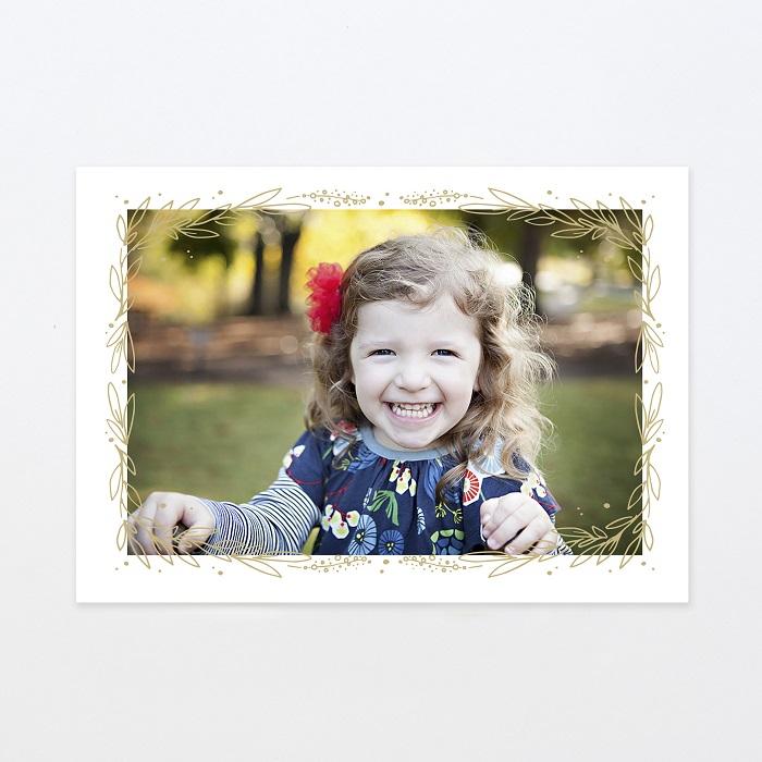 AU Postcard Fronts (spring)5