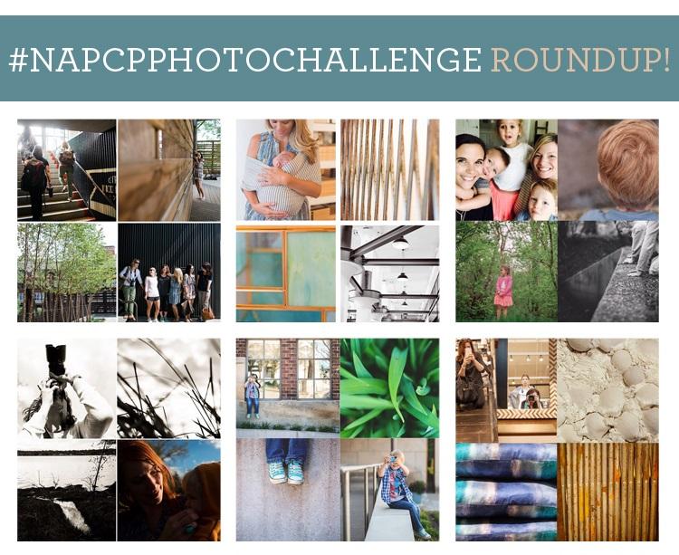 NAPCPPhotoChallengeRoundup