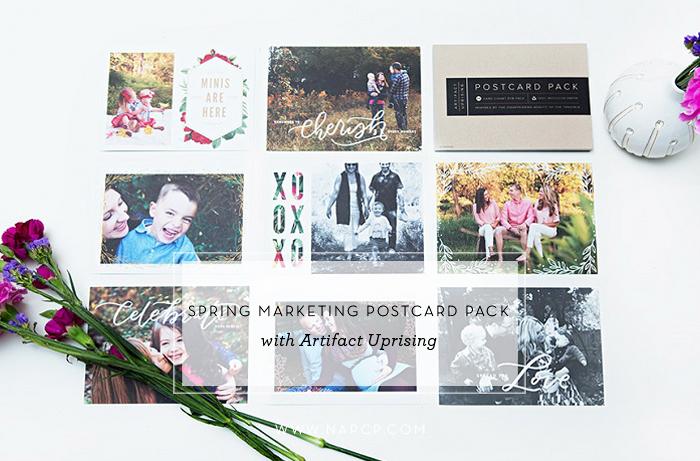 pinterest-branding-horiz-(final)springcard