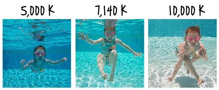 Erica Bowton_underwater_2 (1)