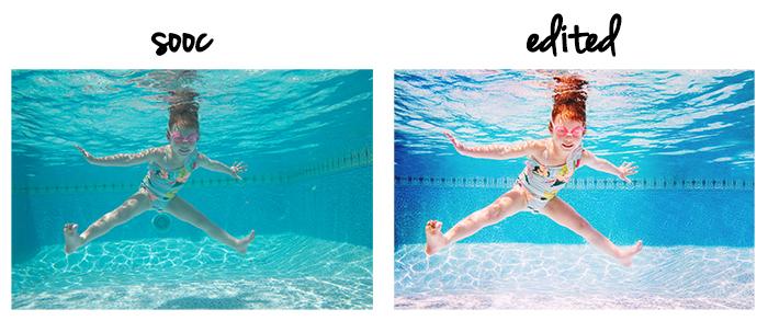 Erica Bowton_underwater_3 (1)