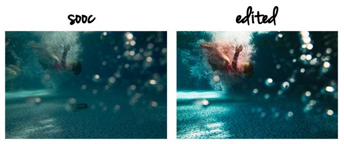 Erica Bowton_underwater_4 (1)