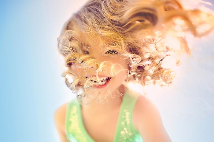 TracySweeney_ElanStudio_in_the_sunshine_11