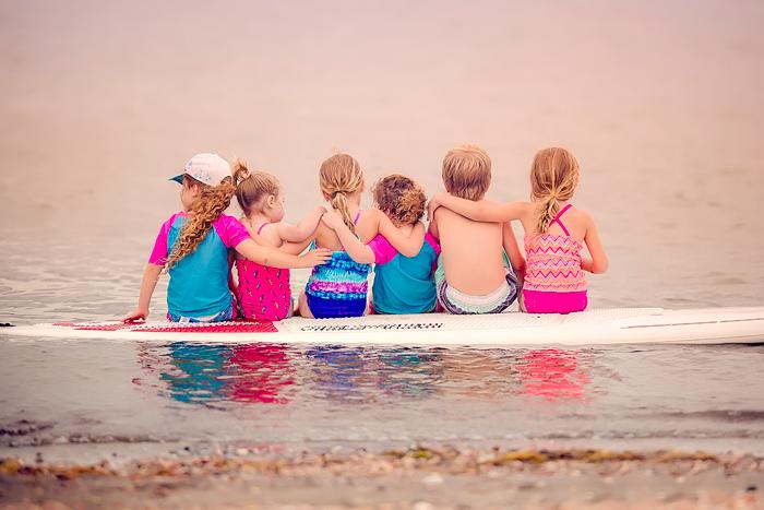 TracySweeney_ElanStudio_kids_on_beach_3