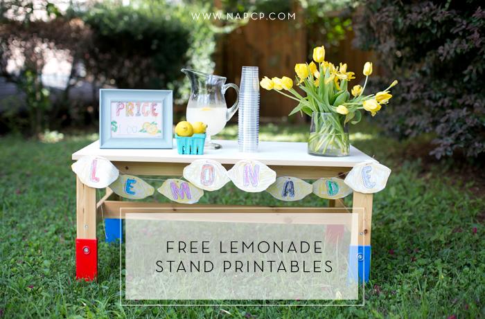 pinterest-branding-horiz-(final)lemonade-printables