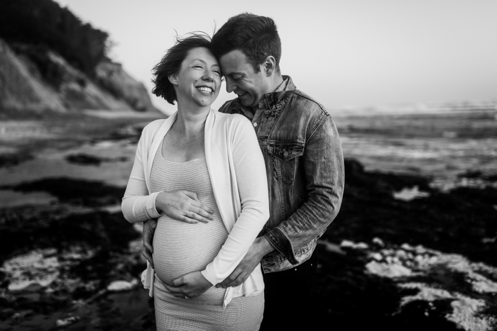 Cristin More Photography Maternity Session Submission_15