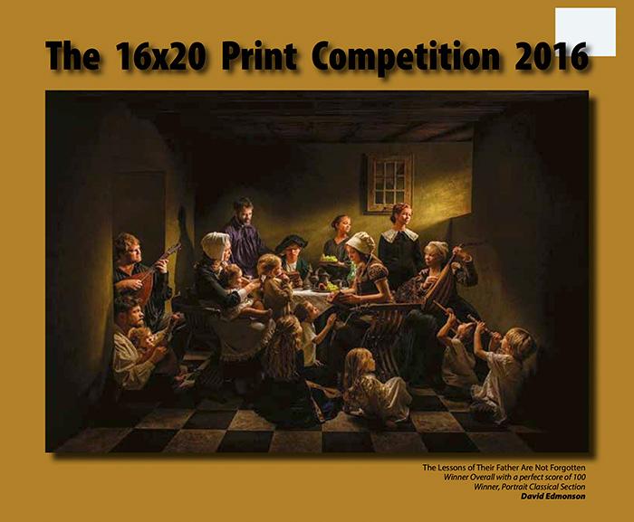 David-Edmonson-Perfect-100-700px
