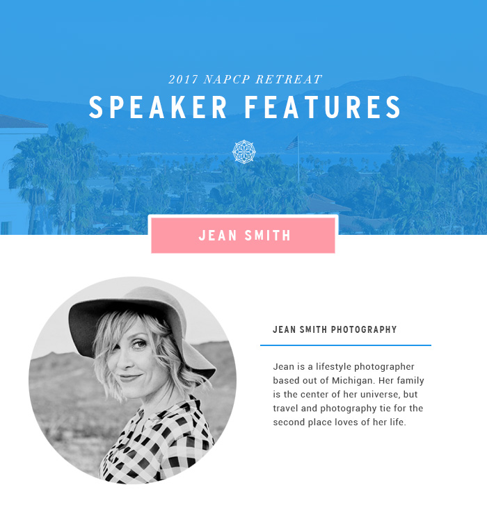 SpeakerFeature_Header_Jean