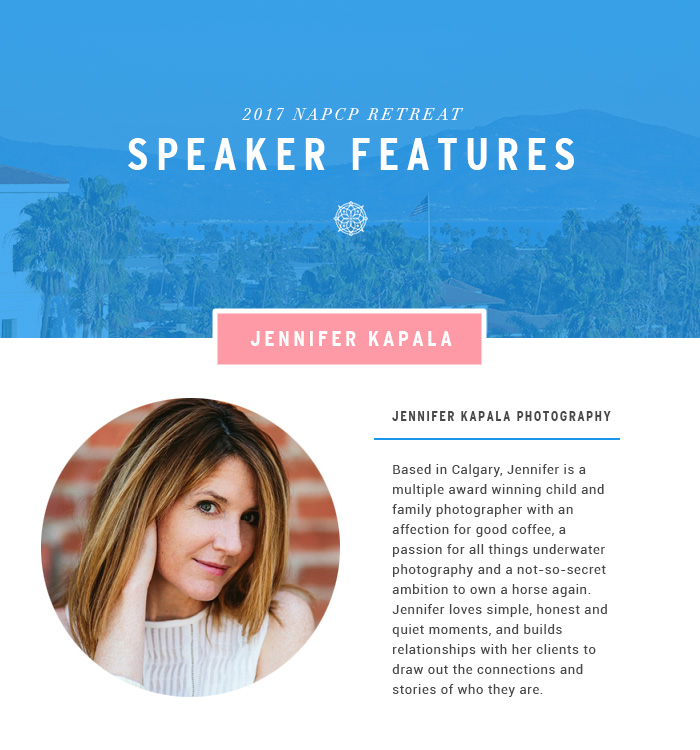 SpeakerFeature_Header_Jennifer